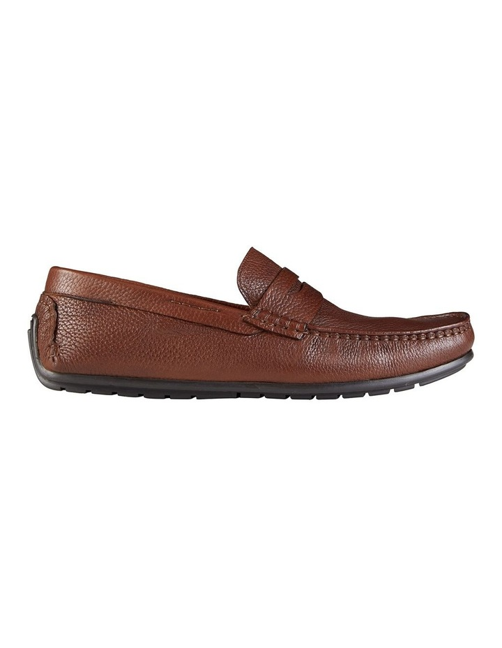 Hewitt Leather Driving Shoes image 1