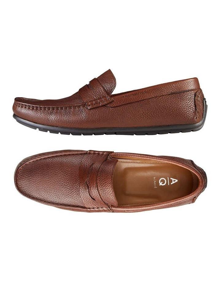 Hewitt Leather Driving Shoes image 2