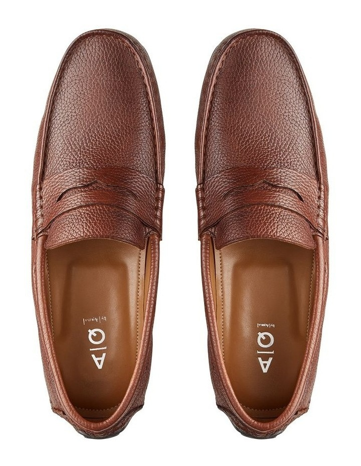 Hewitt Leather Driving Shoes image 3