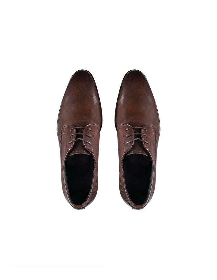 Barclays Leather Dress Shoes image 2
