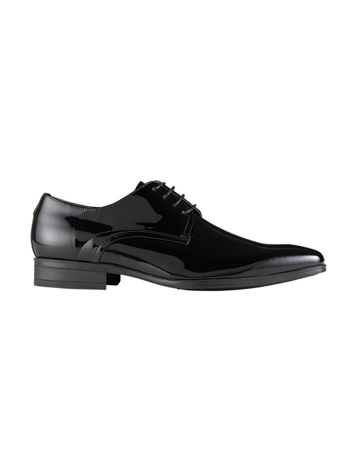 Brookwell Patent Leather Dress Shoes image 1