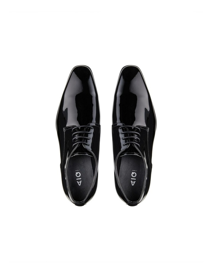 Brookwell Patent Leather Dress Shoes image 2