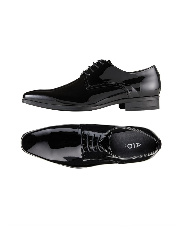 Brookwell Patent Leather Dress Shoes image 3