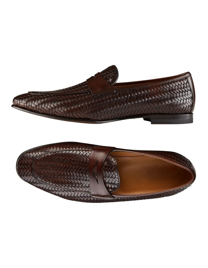 Lavine Leather Loafers image 2