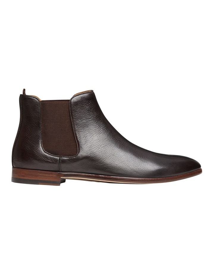 Alto Leather Chelsea Boots image 1