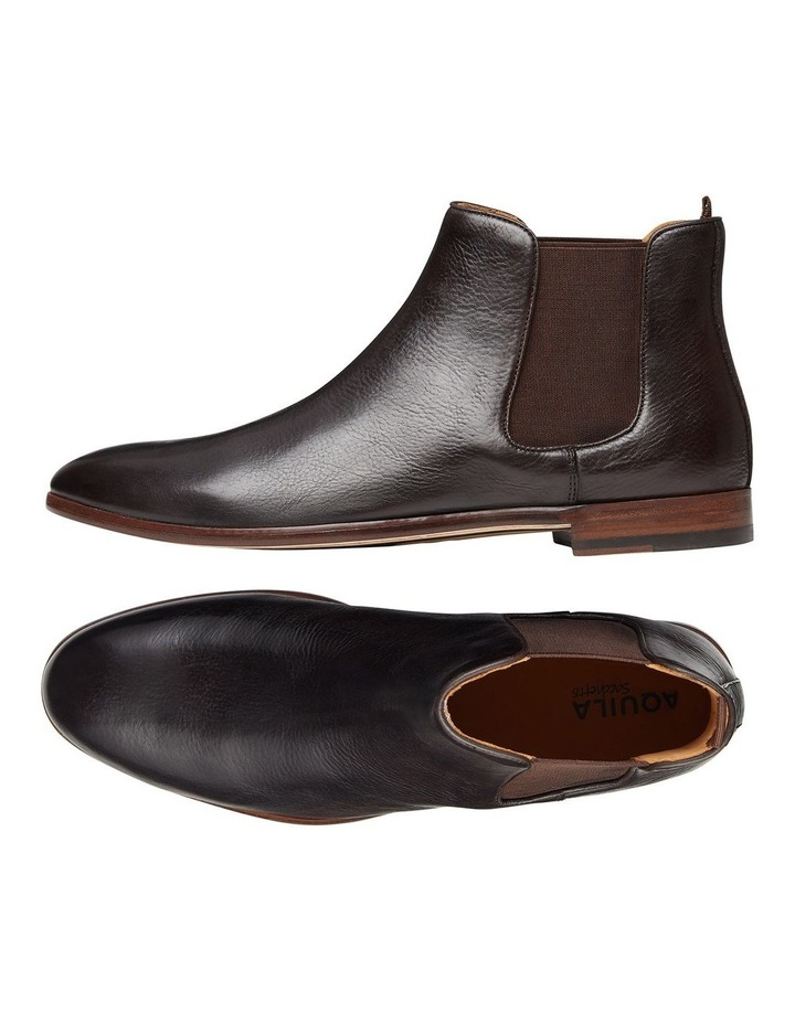 Alto Leather Chelsea Boots image 2