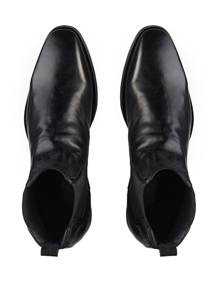 Osbourne 2.0 Leather Chelsea Boots image 3