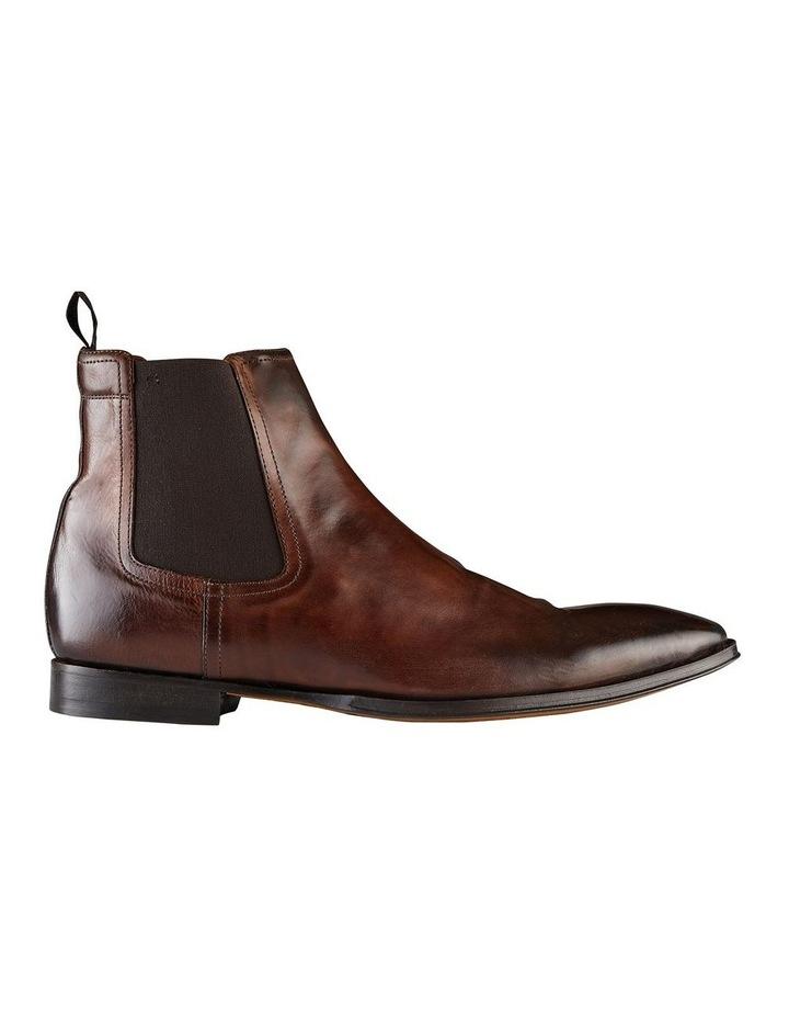 Osbourne 2.0 Leather Chelsea Boots image 1