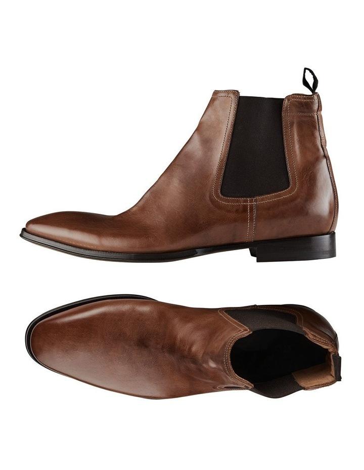 Osbourne 2.0 Leather Chelsea Boots image 2