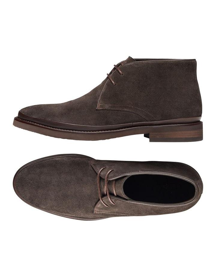 Berenger Suede Desert Boots image 2