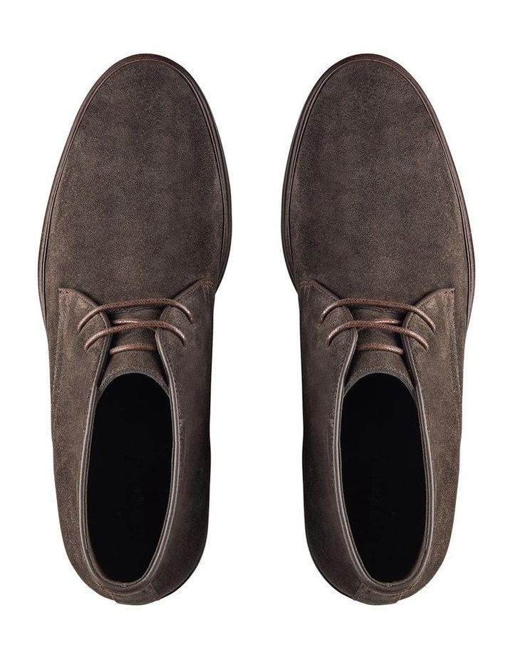 Berenger Suede Desert Boots image 3