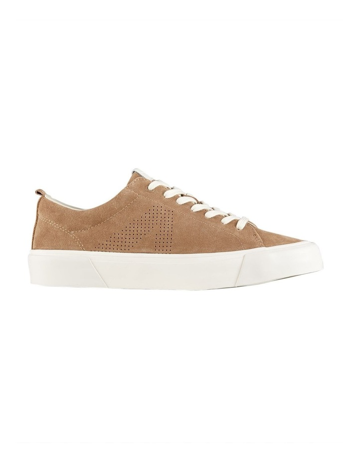 V1 Suede Sneakers image 1