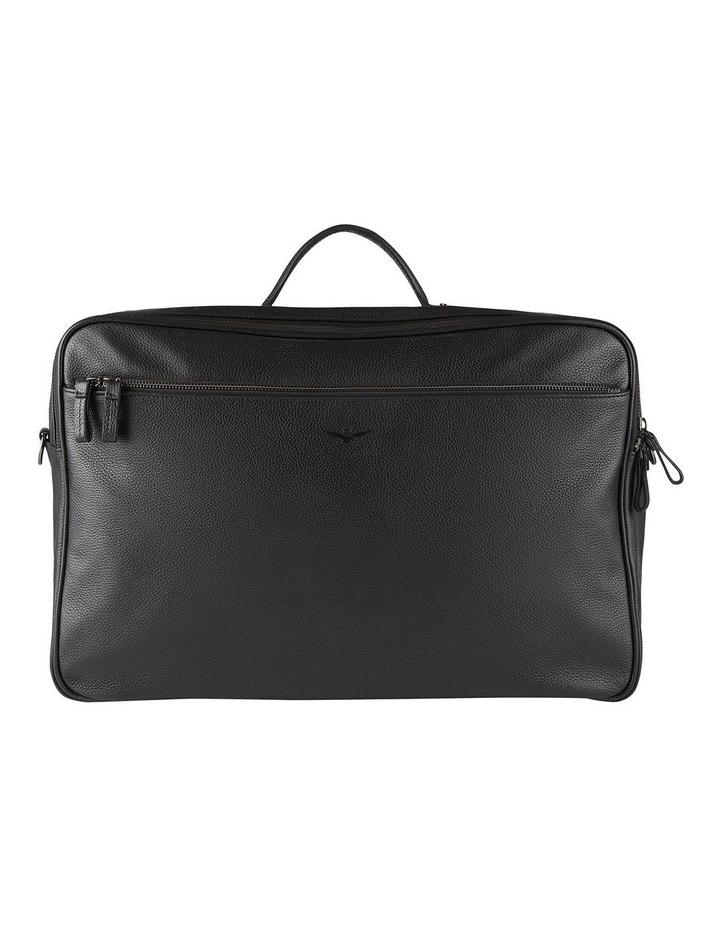 Montoro Leather Travel Bag image 1