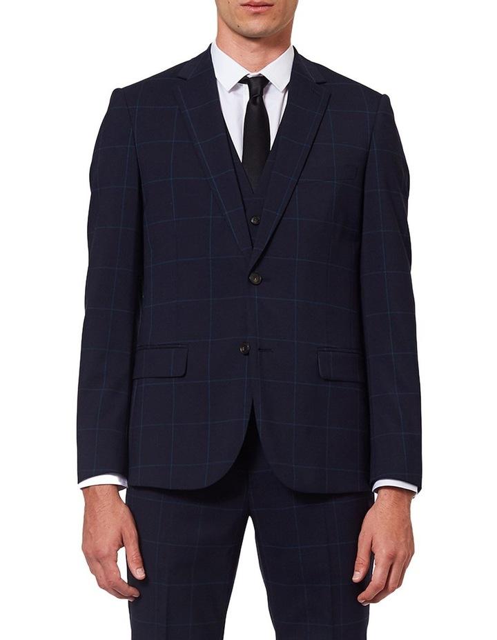 Manchester Suit Jacket image 1