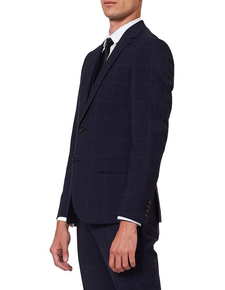 Manchester Suit Jacket image 2