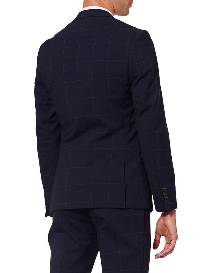 Manchester Suit Jacket image 3