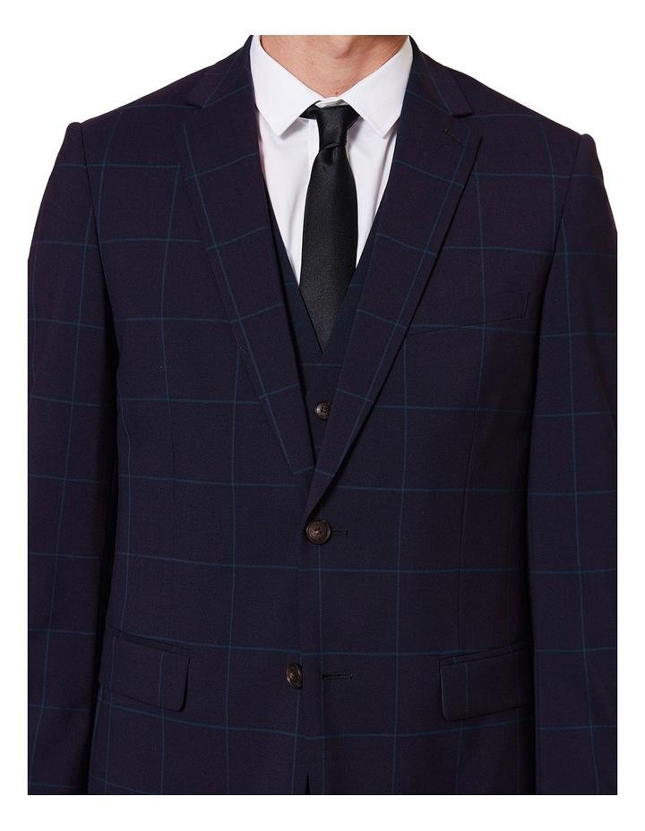 Manchester Suit Jacket image 4