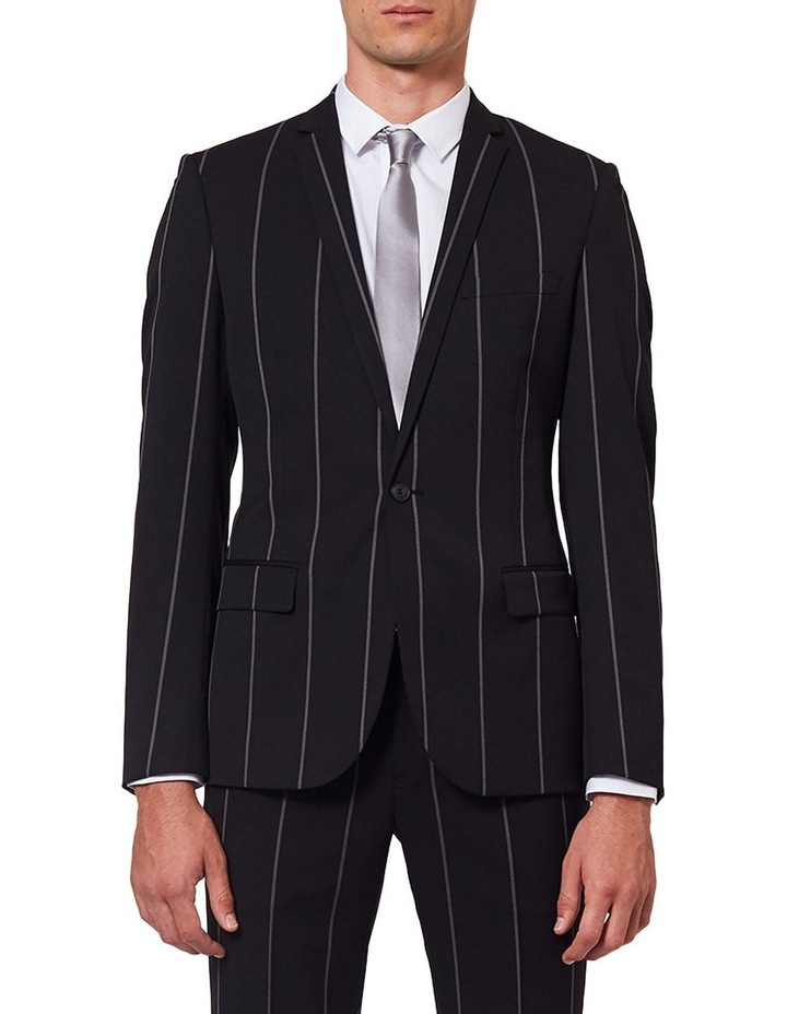 Bauhaus Suit Jacket image 1