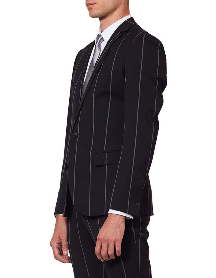 Bauhaus Suit Jacket image 2