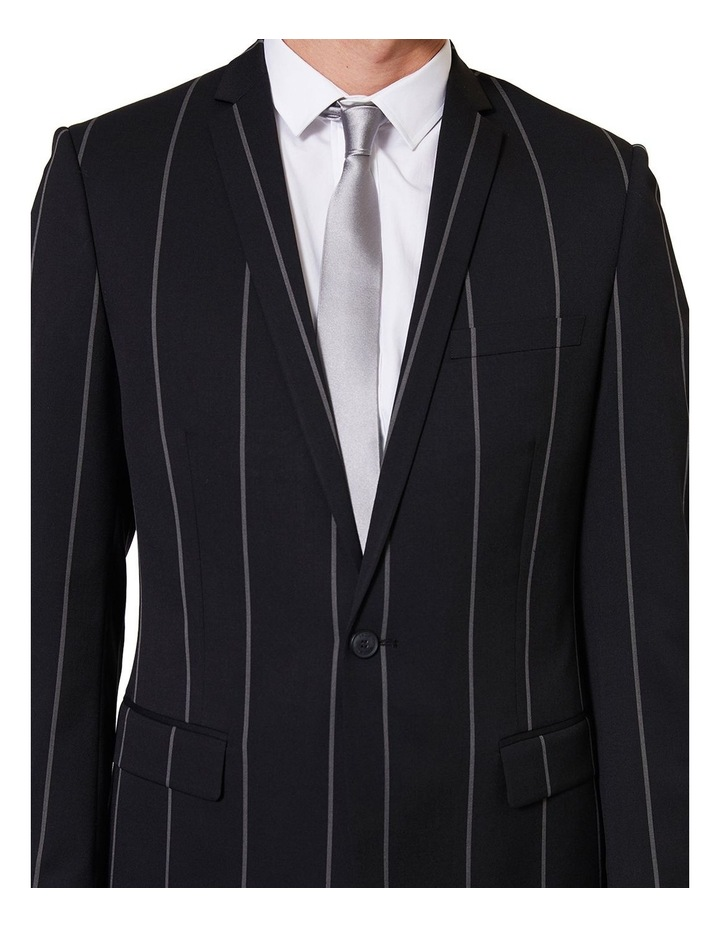 Bauhaus Suit Jacket image 4