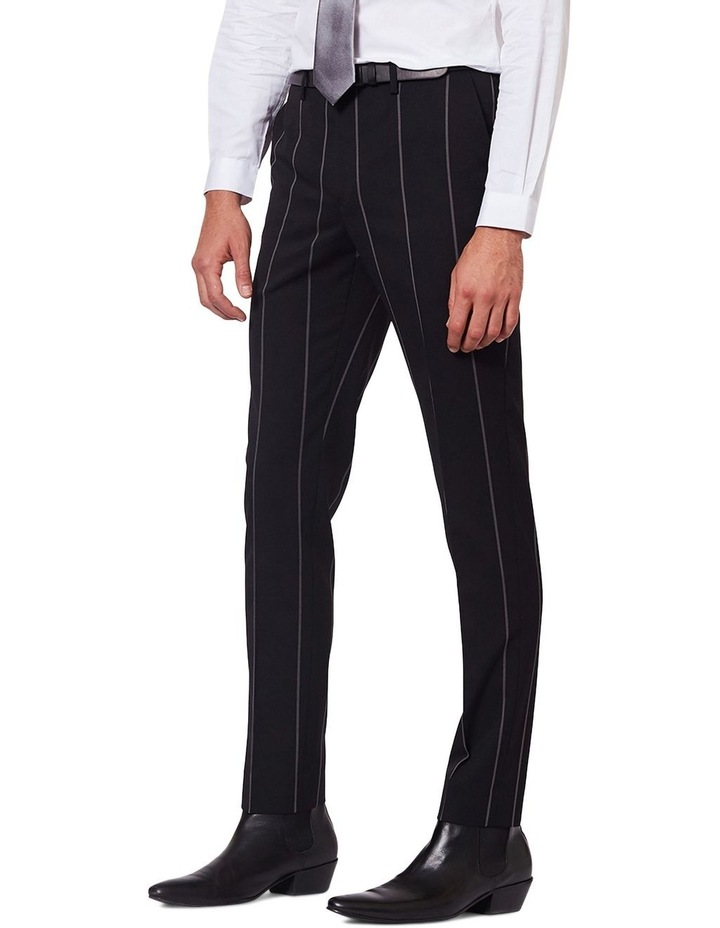 Bauhaus Suit Pants image 2