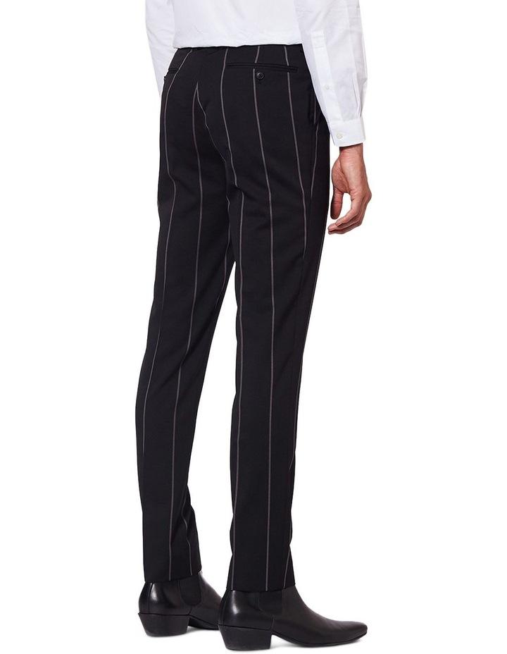 Bauhaus Suit Pants image 3