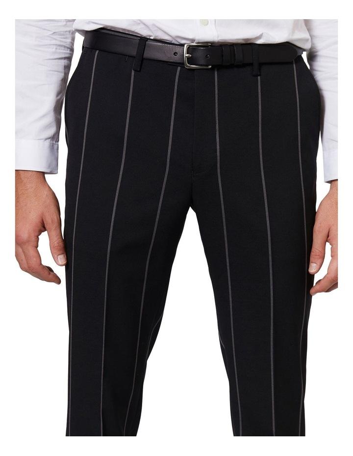Bauhaus Suit Pants image 4