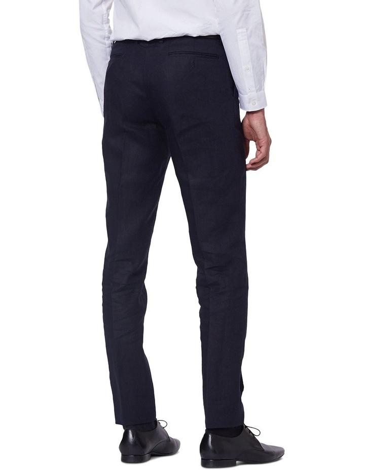 Nottingham Linen Suit Pants image 3