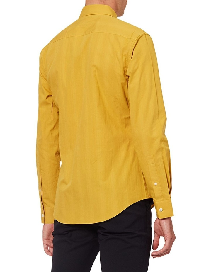 Burnt LS Shirt image 3