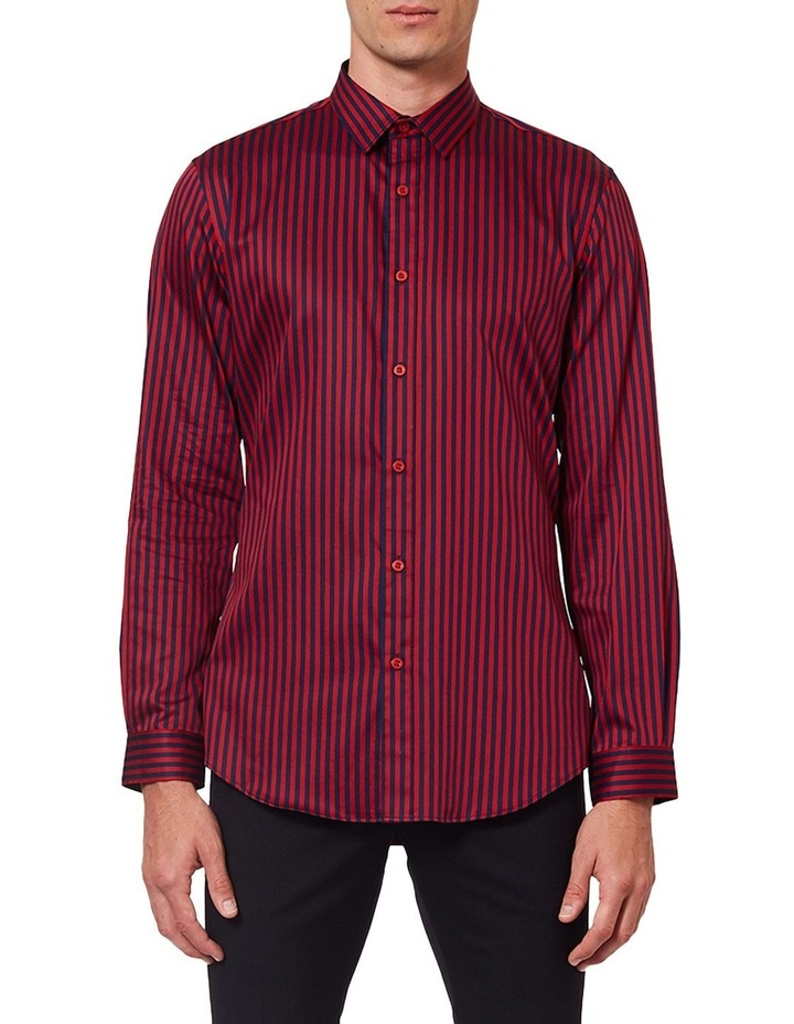 Kingston LS Shirt image 1