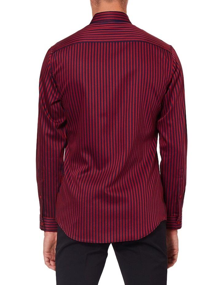 Kingston LS Shirt image 3