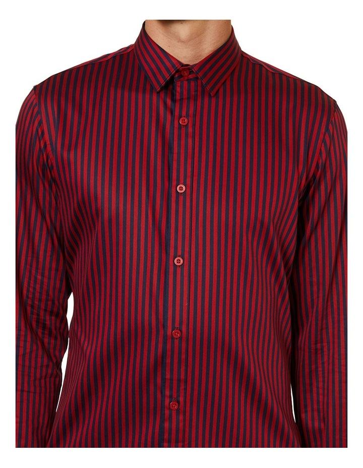 Kingston LS Shirt image 4