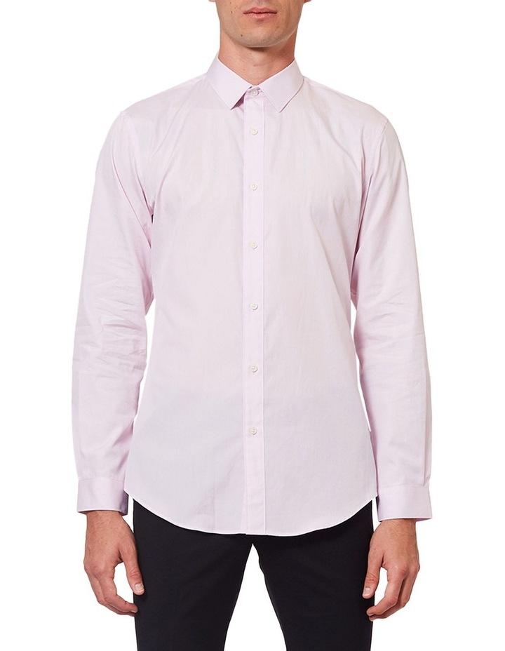 Barnehurst LS Shirt image 1