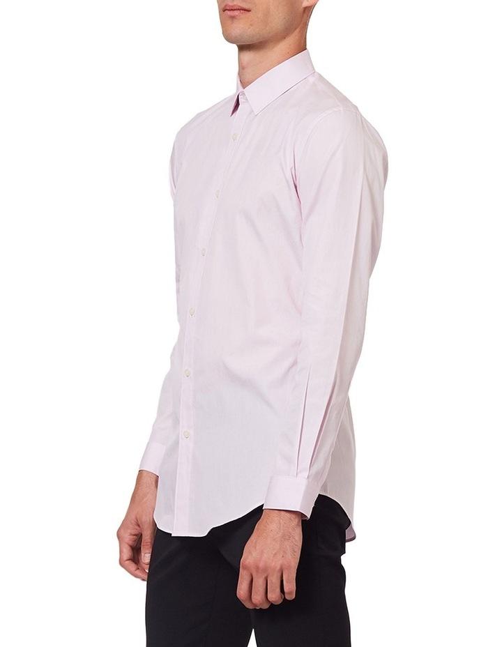 Barnehurst LS Shirt image 2