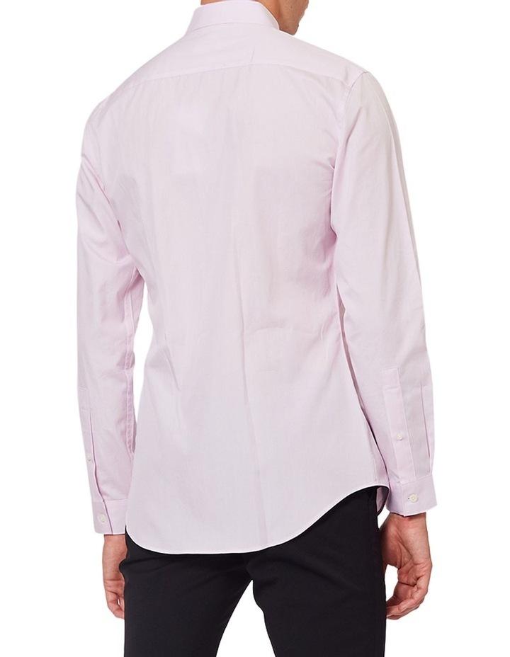 Barnehurst LS Shirt image 3