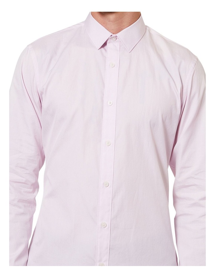 Barnehurst LS Shirt image 4