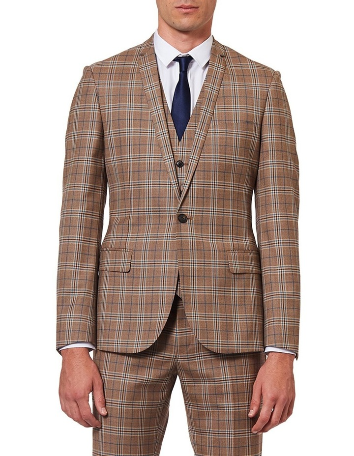 Fielding Suit Jacket image 1