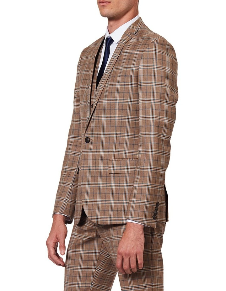 Fielding Suit Jacket image 2