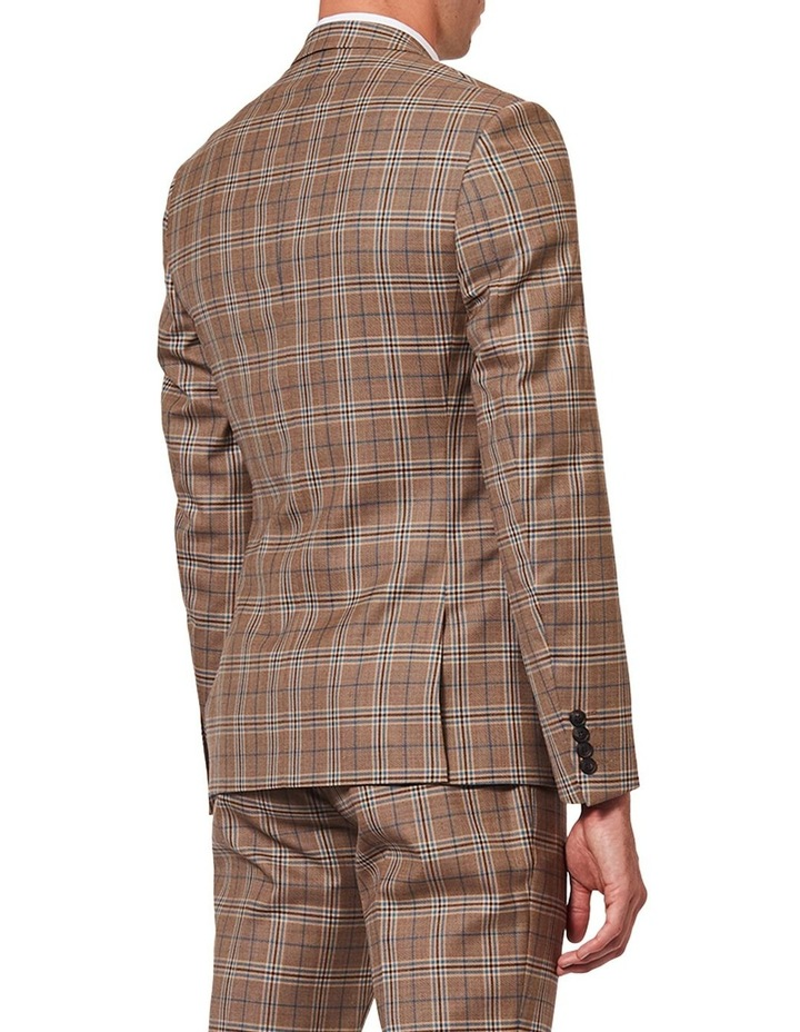 Fielding Suit Jacket image 3