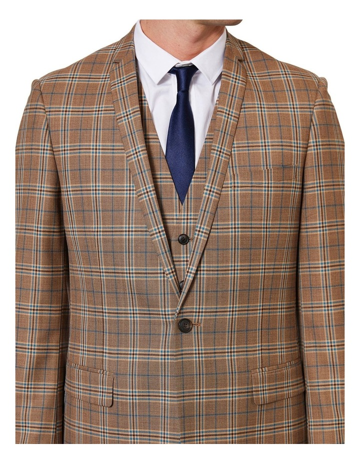 Fielding Suit Jacket image 4