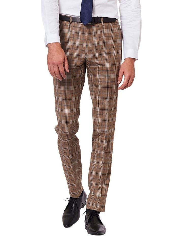 Fielding Suit Pant image 1