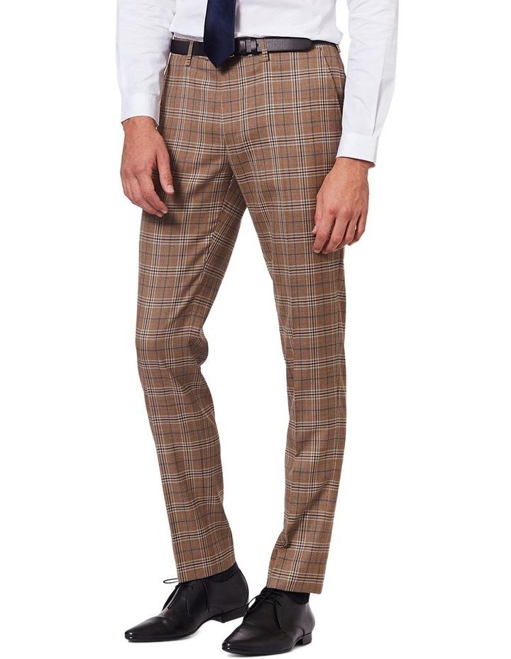 Fielding Suit Pant image 2