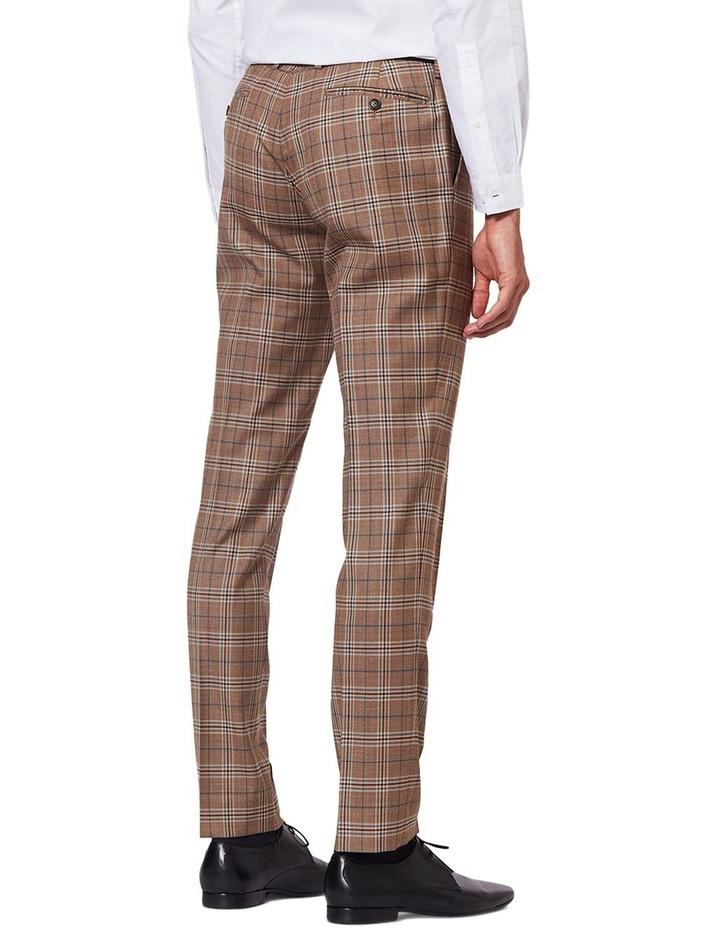 Fielding Suit Pant image 3