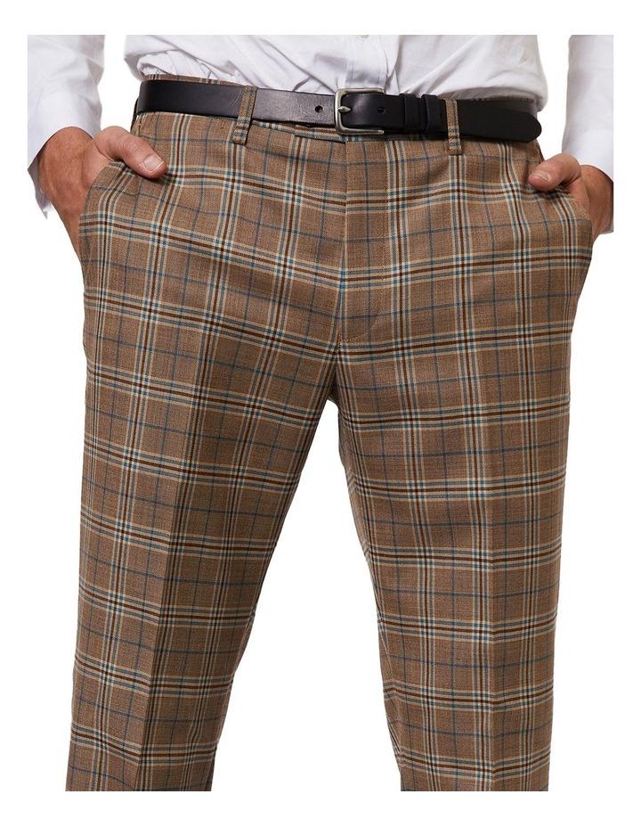 Fielding Suit Pant image 4