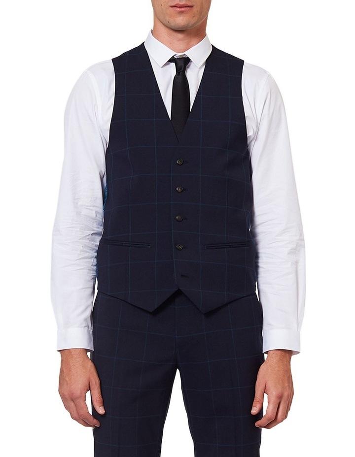 Manchester Waistcoat image 1