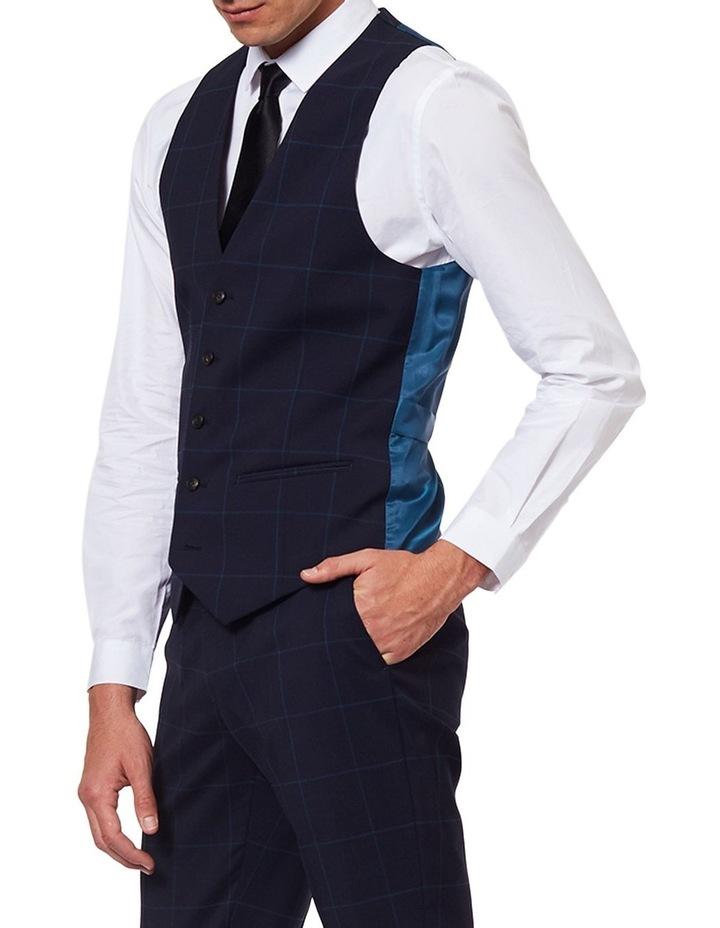 Manchester Waistcoat image 2