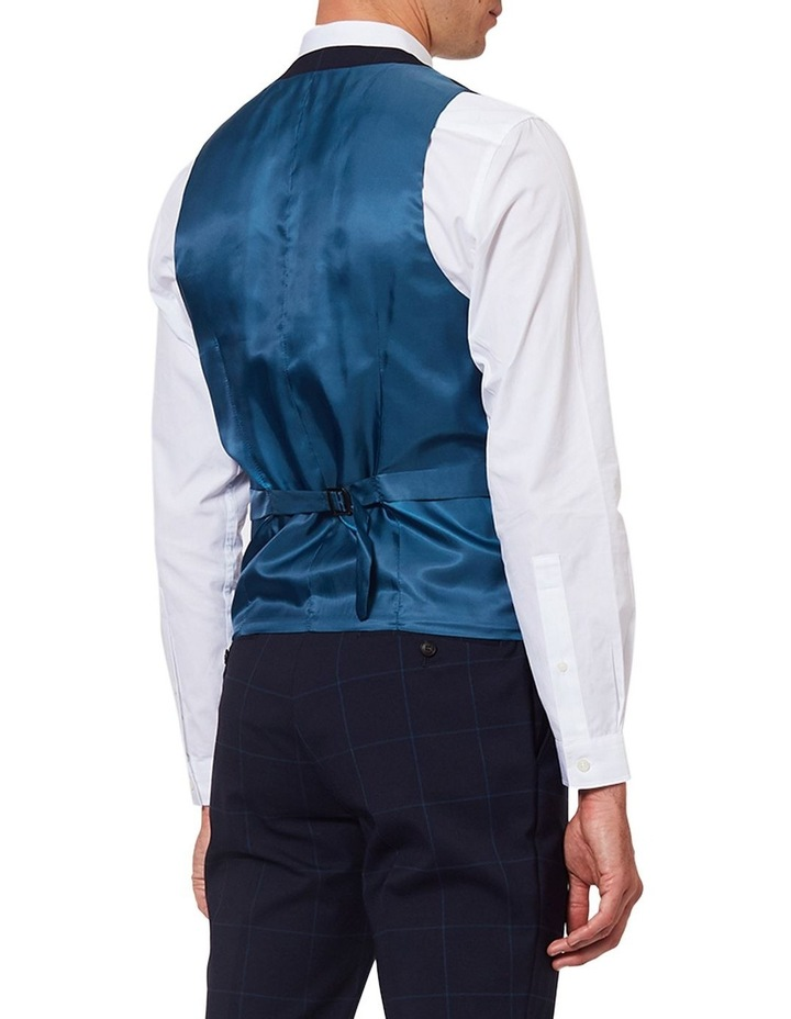 Manchester Waistcoat image 3