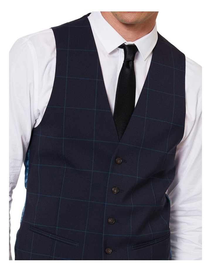 Manchester Waistcoat image 4