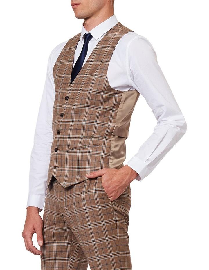 Fielding Waistcoat image 2