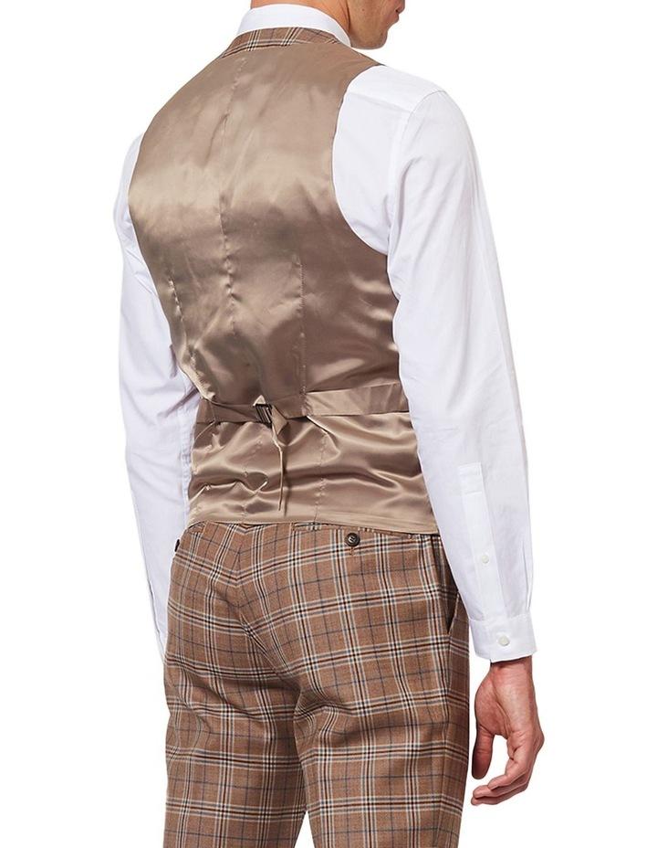 Fielding Waistcoat image 3